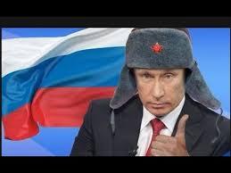 Помпео, Мэттис и Болтон понимают потребность Украины в помощи от США для отражения агрессии Кремля, - Хербст - Цензор.НЕТ 7187