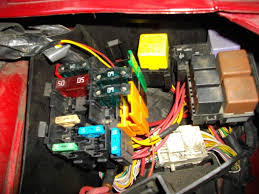 renault megane wiper motor relay electrical pics 62539 renault megane wiper motor relay electrical pics home > wiring diagrams >