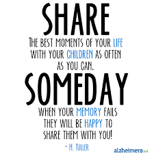 Moments Quotes Simple Quote Share The Best Moments Of Your Life