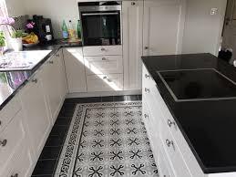Für den bodenbelag in der küche gelten besondere anforderungen. 114 Struckmeier Fliesen Natursteine Sanitar Gaskamine