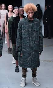 Kanye Designer Clothes Kanye Wests Clothes Fine If You Want To Look Like Youve