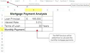 Amortization Table Extra Payment Calculator Vbhotels Co