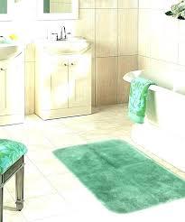 extra large bathroom rugs large round bathroom rugs large bath rugs mesmerizing large bathroom mats large bathroom rugs design ideas large round bathroom