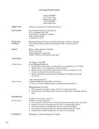 Formal Resume Template Enchanting Official Resume Template Formal Cv Template Mycola