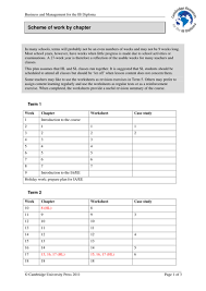 essay on my school rules mitosis essay  essay about school safety rules picture 3