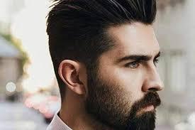 احدث قصات الشعر للرجال اخر موضة فى قصات شعر الرجال صور بنات