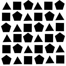 Principles Of Design Pattern