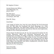 Resignation Letter Format  The Employee Resignation Letter Main