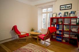 office space in living room. Contact Therese At New Ross Properties 051-421276 / 087 6799543 And Info@risingtidebusinesscentre.com Office Space In Living Room F