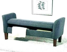 O Modern Bedroom Bench Fine Storage End Of Bed Wooden  Ideas Uk