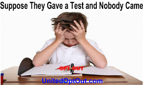 Big Education Ape  Malloy     s proposed state budget slashes aid to Connecticut     s public schools   Wait What