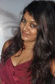 tamil actress without makeup hot mugeek vidalondon
