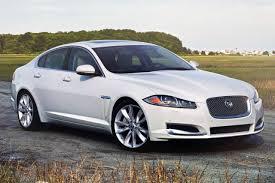 jaguar cars 2014. 2014 jaguar xf cars