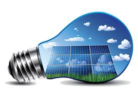 "renewable energy com do you like solar energy or not hopefully you have your answer by reading this essay ""i think the future for solar energy is bright"