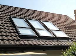 Dachfenster Mit Balkon Preis Dachgaube Mit Balkon Kosten Best
