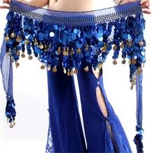 Buy <b>belly dance skirt</b> and get free shipping on AliExpress