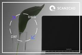 Convert Dwg To Dxf Ultimate Guide Convert Dwg To Dxf By Scan2cad