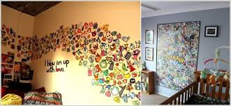 Have A Look At These Cool Pokemon Bedroom Ideas 6
