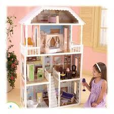 dollhouse furniture 1 12 scale. Perfect Dollhouse 1 12 Scale Dollhouse Dolls House Furniture  Clever Idea   And Dollhouse Furniture Scale N