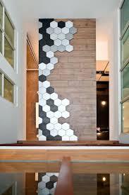 7 alternatives to white brick walls