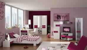 Teen Bedroom Designs Interesting Inspiration Ideas
