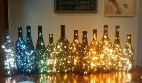 diy wine bottle chandelier kit wine bottle chandelier kit zoom