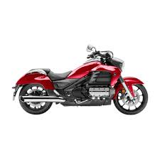 2018 honda valkyrie. simple valkyrie the original u2013 and naked 1975 gl1000 goldwing set the benchmark for  breed with its horizontally opposed fourcylinder engine cruising form for 2018 honda valkyrie