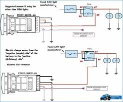 colorful fog light switch wiring diagram pictures electrical fog light switch wiring diagram ipf fog light wiring diagram banksbanking info