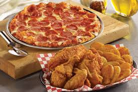 Party Menu Pizza Party Menu Group Packages Shakeys Pizza