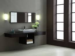bathroom vanities modern.  Vanities Upgrade Your Bathroom With Contemporary Vanities Inside Bathroom Vanities Modern