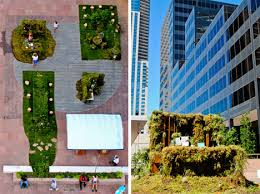 outdoor office space. Verdant-outdoor-office-space Outdoor Office Space N