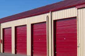 mt vernon self storage facility mt vernon self storage 17621 state route 536 mount vernon wa 98273