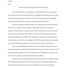 Narrative Essay Example College Narrative Essay Samples For College Magdalene Project Org