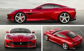 2018 ferrari california. delighful 2018 view photos intended 2018 ferrari california