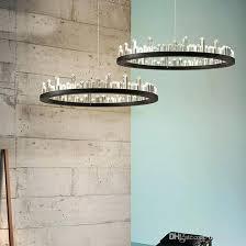 round chandelier light chandelier light bulbs led