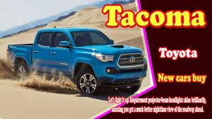 2018 toyota usa.  2018 2018 toyota tacoma diesel  canada  usa inside