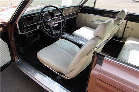 similiar 68 plymouth satellite 4 door interior keywords 1967 plymouth satellite interior 187361