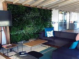 dublin office. Stripe\u0027s Request Of Their Dublin Office For Plants Rental During Our Onsite Consultation At Office, Requests Were A Fully Lush C