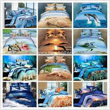 dolphin bedding set twin designs in fishing comforter plans 18
