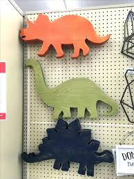 dinosaur bedroom ideas luxury dinosaur bedroom decor boy theme kid room decorating idea train children dinosaur