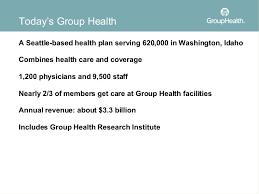 Group Health Doctors Note Group Health Doctors Note Zoro Braggs Co