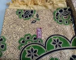bed sheets texture. Texture Printed Bed Sheet Sheets O