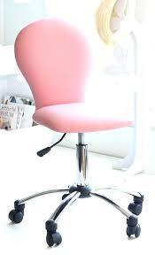 girls office chair pink office chair girls desk prodigious astounding kids in hot plans 9 home design free exterior