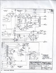 wiring diagram for federal signal pa300 the wiring diagram catalog manual th page 2 elightbars® the emergency wiring diagram