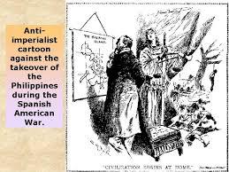 Imperialists Vs Anti Imperialists Venn Diagram Anti Imperialism Cartoon Social Studies History Teachers