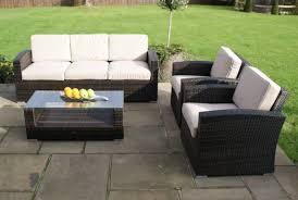 wicker sofa rattan garden bench luxury rattan garden furniture black rattan garden furniture outdoor rattan furniture sale 615x412