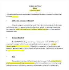 Construction Change Order Form Interesting Purchase Order Agreement Template Colbroco