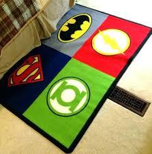 super hero area rugs super hero area rugs super hero rug batman bathroom rug comic rug super hero area rugs