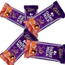 happy chocolate day dairy milk. Perfect Happy Intended Happy Chocolate Day Dairy Milk A