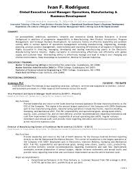 ... Splendid Resume Structure 5 Resume Structure Download ...